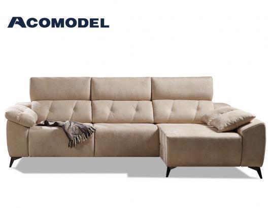 Sofa onix acomodel1