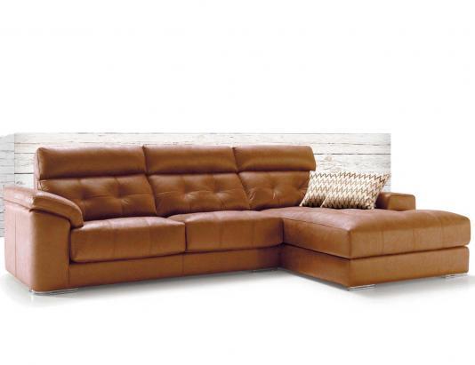 Sofa paula divani star (1)