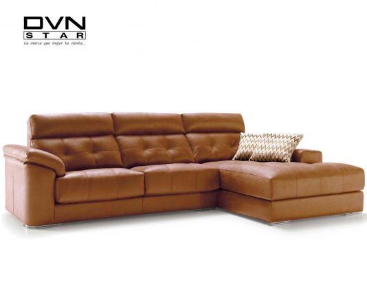 Sofa paula divani