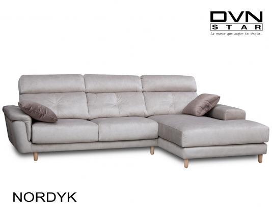 Sofa popi divani star_(1)