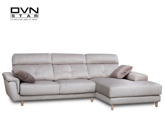 Sofa popi divani