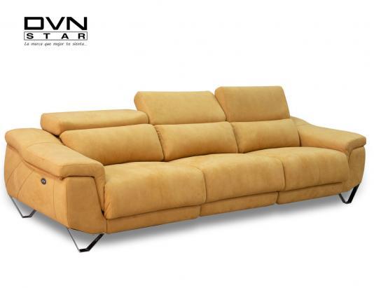 Sofa primaci divani star1