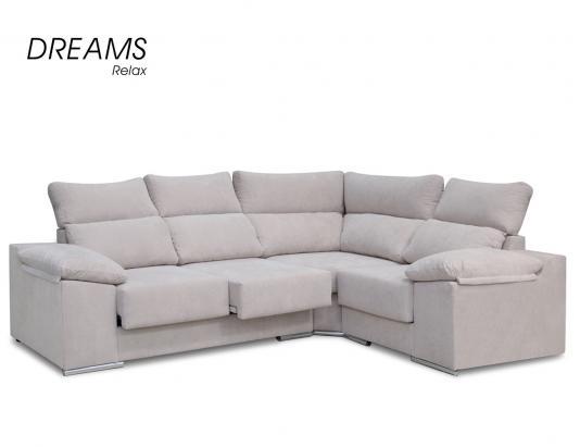 Sofa rincon rinconera1