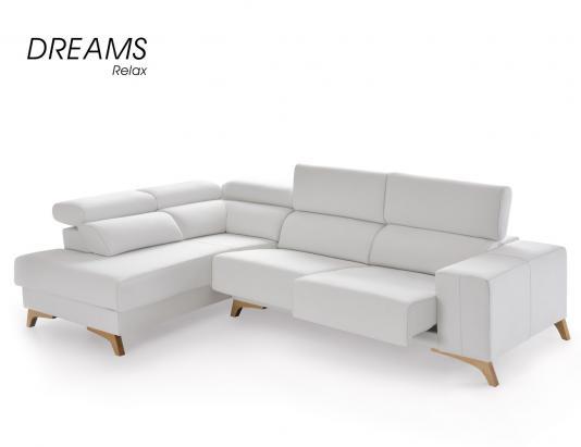 Sofa rinconera areca rincon1