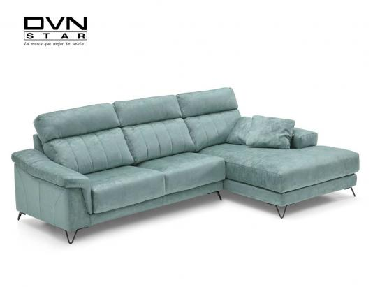 Sofa room divani1