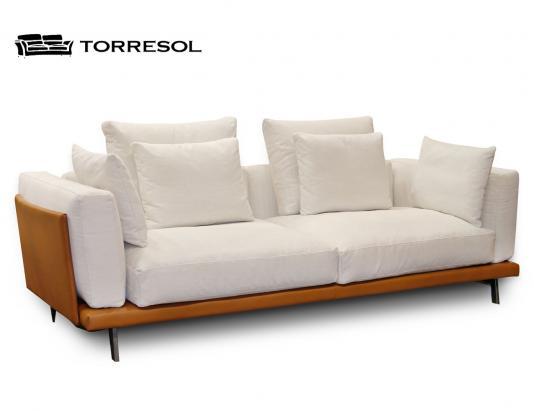 Sofa tango torresol 1