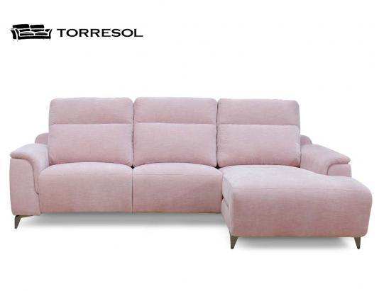 Sofa triton torresol