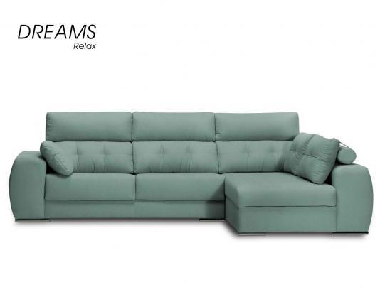 Sofa valetta