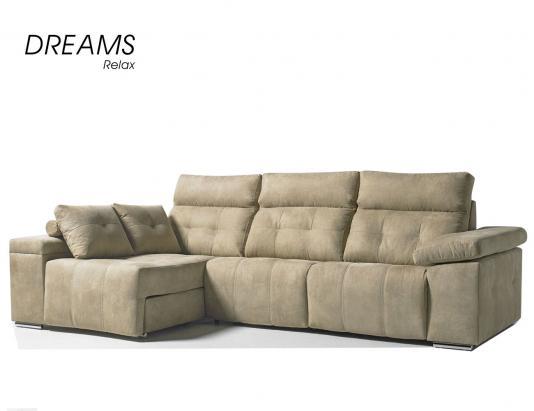 Sofa venecia