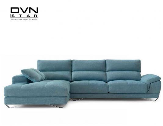 Sofa vero divani star
