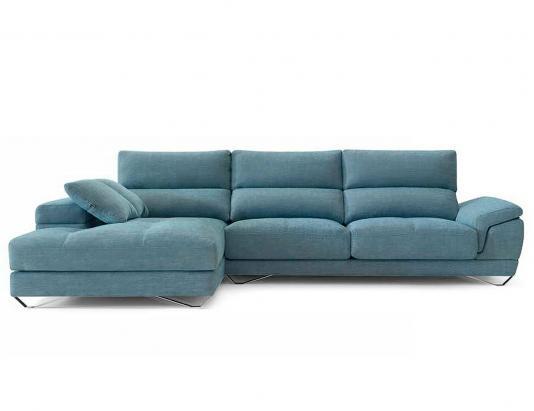 Sofa vero divani